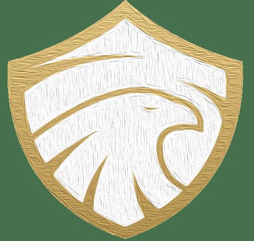Logo per Investigatore Privato Milano Falco